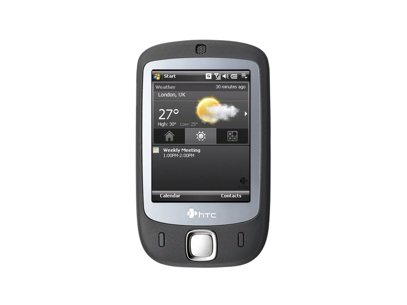 htc touch repair ifixit rh ifixit com HTC One HD HD HTC Phones