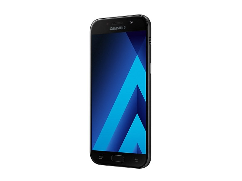 Popular Samsung Galaxy A5 2017 Comparisons