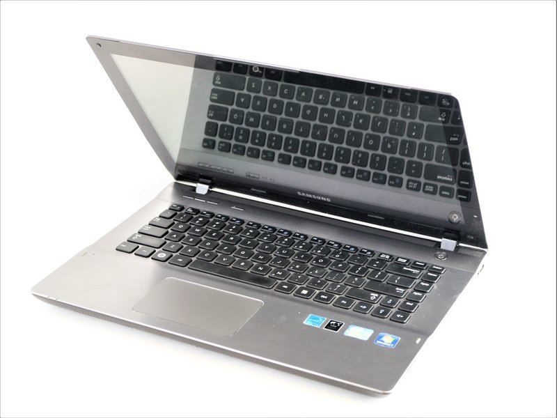 SAMSUNG NP-QX411I NOTEBOOK TOUCHPAD DRIVERS DOWNLOAD FREE