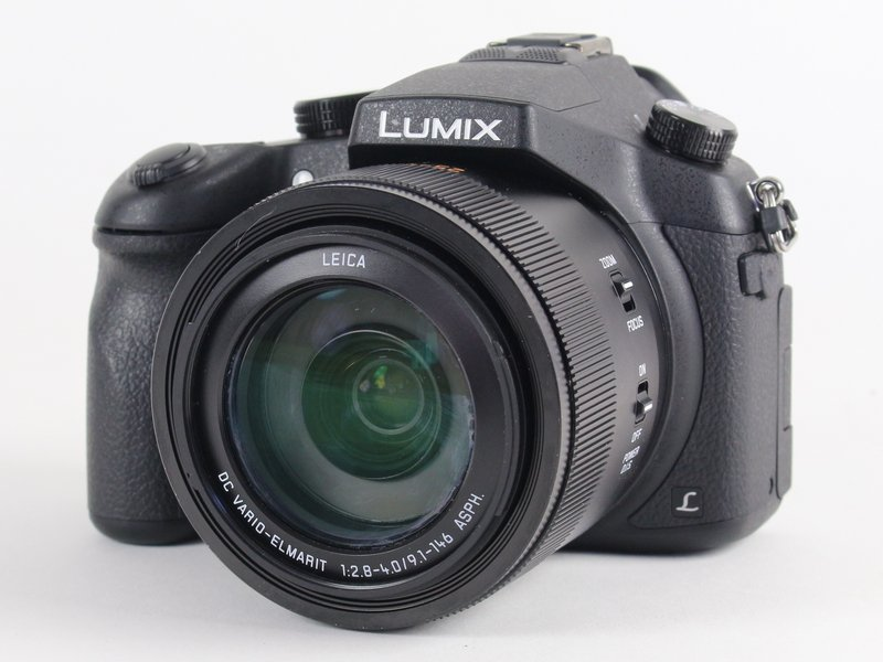 panasonic camera repair ifixit rh ifixit com Panasonic Lumix DMC-FP1 Panasonic Lumix DMC-G3