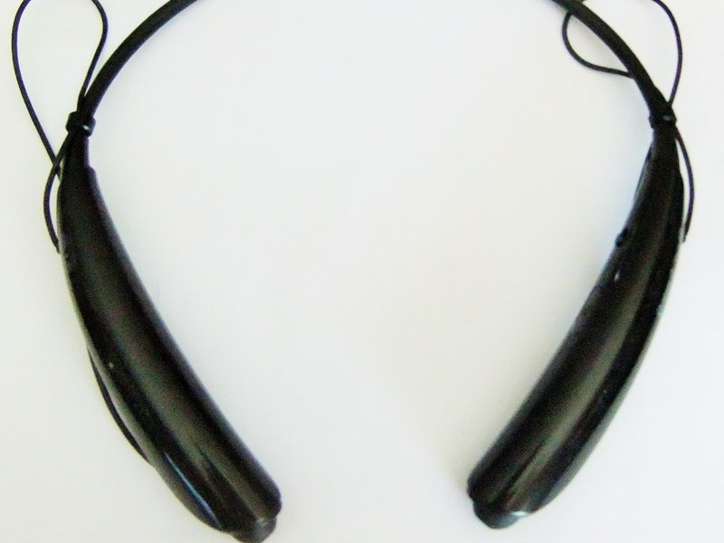 Lg Tone Pro Hbs750 Ifixit