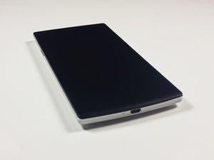 Oppo X9000 Repair