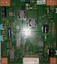 My Sony Bravia TV (model KD-49XD8005) wont turn on after