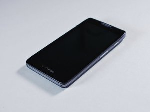 Motorola RAZR Maxx HD Troubleshooting