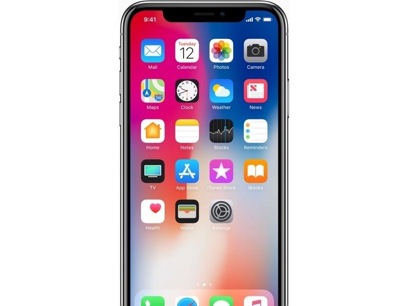 iPhone X Repair - iFixit