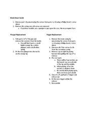 techinical-writing-nurf-gun-guide.pdf