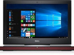 Dell Inspiron 14 Gaming 7466