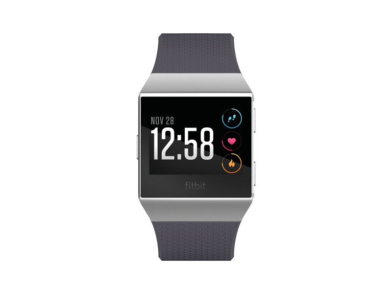 how to factory reset fitbit ionic
