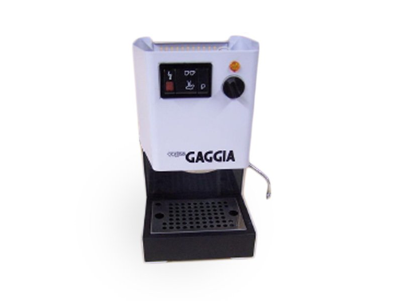 Gaggia Coffee Repair Ifixit