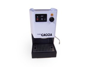 Gaggia Coffee Repair