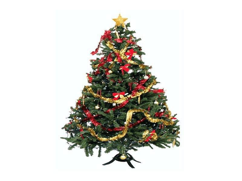 Christmas Tree Repair Ifixit