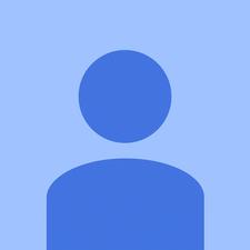 Gebruikers avatar