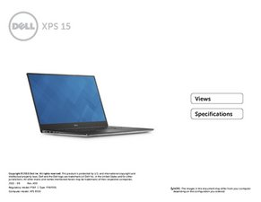 xps-15-9550-laptop_reference-g.pdf