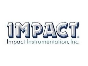 Impact Ventilator Repair