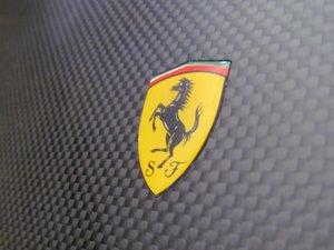 Acer Ferrari 4000 Repair