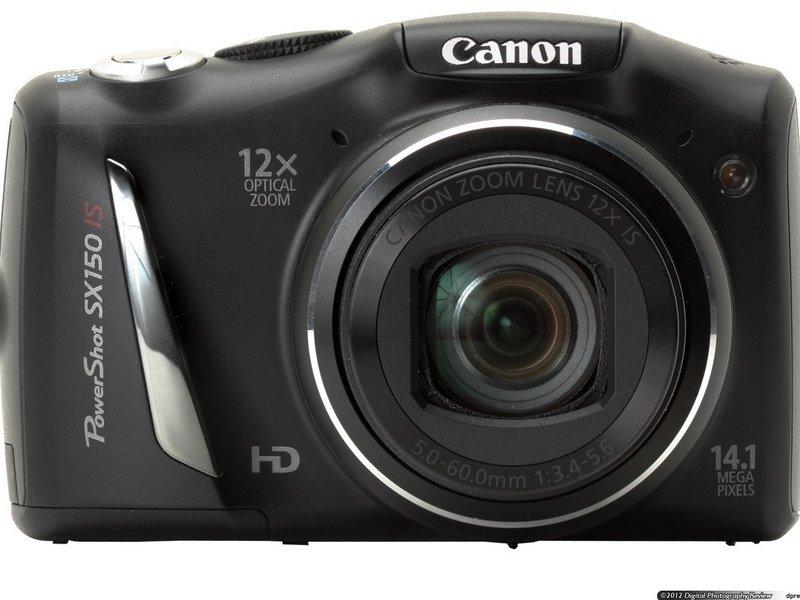 canon powershot sx150 is ifixit rh ifixit com Canon PowerShot SX150 Is Gray Canon PowerShot SX150 Is Accessories
