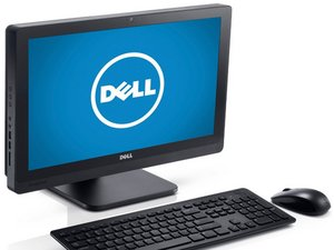 Dell Inspiron One 2020 Repair