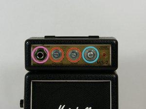 stepid 55381
