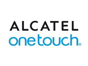 Alcatel One Touch Phone Repair