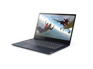 Lenovo IdeaPad S540-14IML Repair