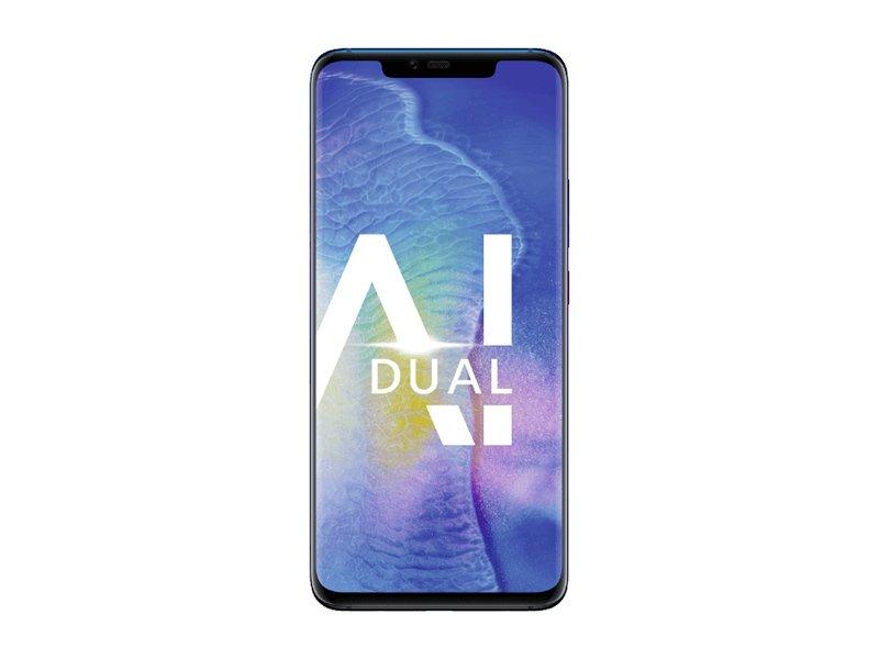Huawei Mate 20 Pro Repair - iFixit