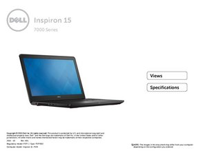 inspiron-15-7559-laptop_refere.pdf