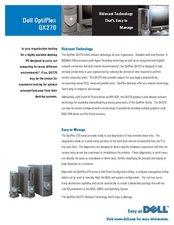 gx270_spec.pdf