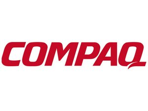 Compaq Netbook