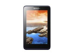 Lenovo Tab 2 A7-30 Tablet Repair
