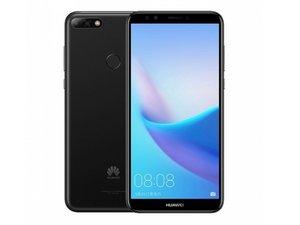 Huawei Y7 2018 (LDN-L21) Repair