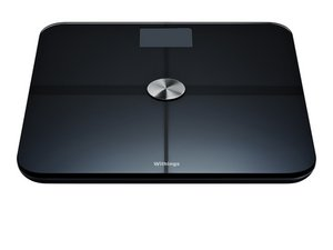 Withings Smart Body Analyzer Repair