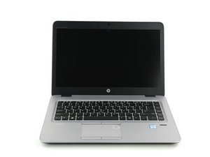 HP EliteBook 840 G3 Repair