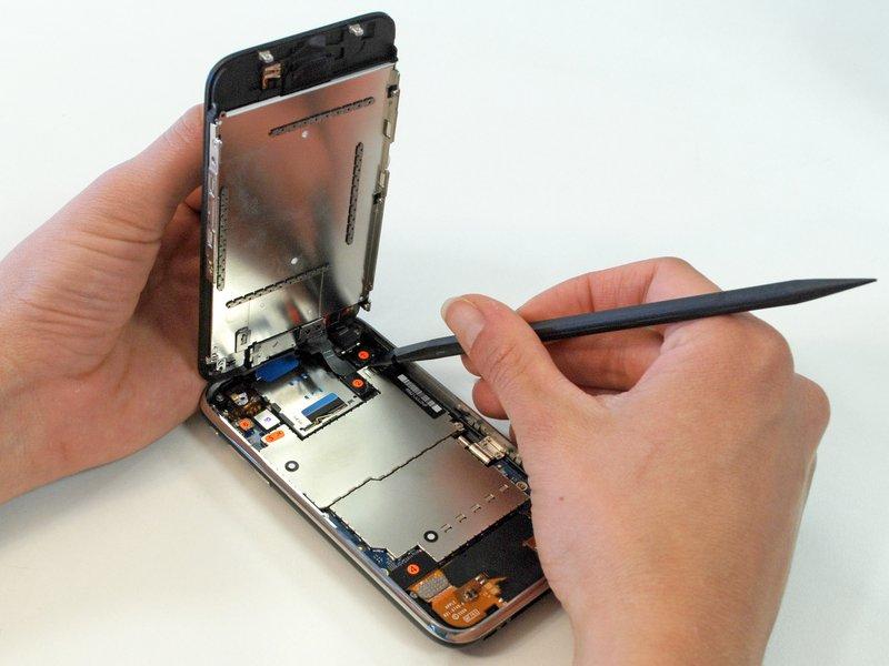 Как сделать диагностику телефона фото 657