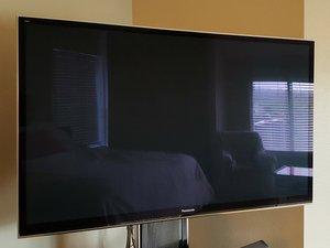 HDMI Input Board