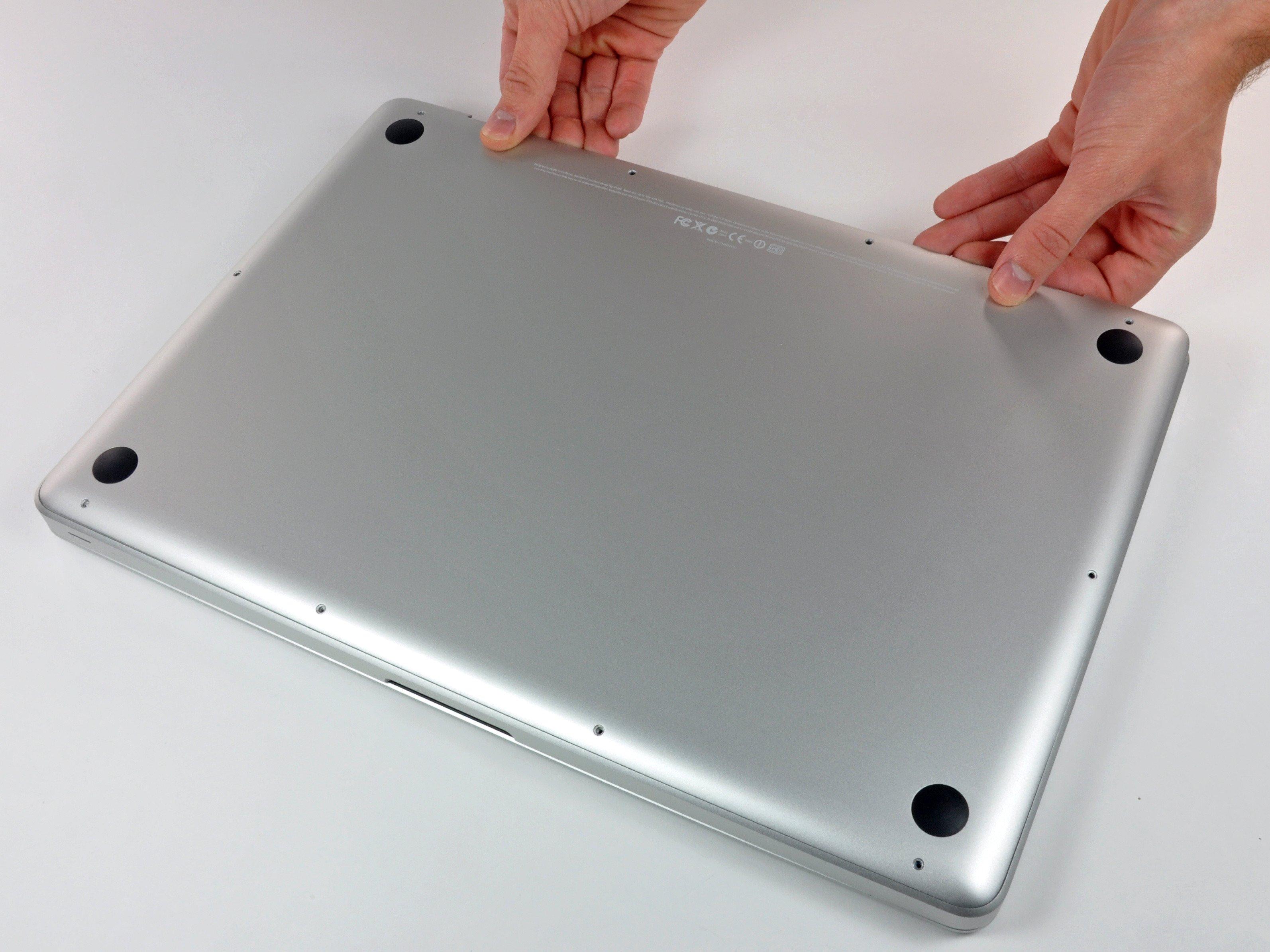 new product 5cf88 40bda MacBook Pro 15