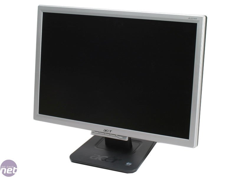 ACER 2216W LCD WINDOWS DRIVER DOWNLOAD