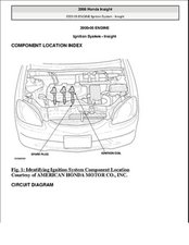 ignition_system.pdf