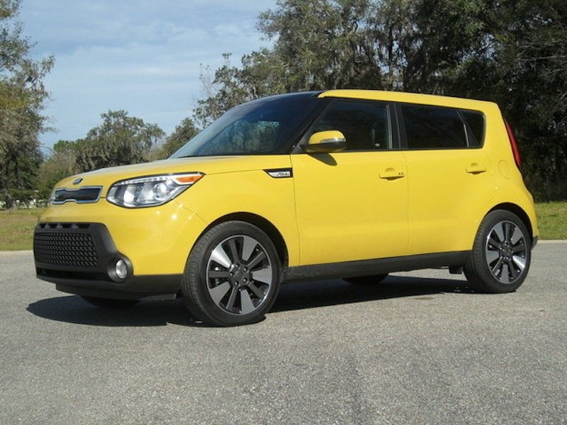 2009 2013 kia soul repair 2009 2010 2011 2012 2013 ifixit rh ifixit com Interior Kia Soul 2010 Manual 2010 Kia Soul Graphics