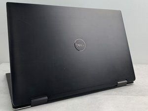 Dell XPS 15 9575 Troubleshooting