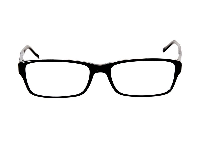 b7343f7be8ad Eyeglasses Repair - iFixit