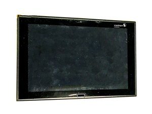 Qualcomm Snapdragon 800 Mobile Development Platform Tablet Repair