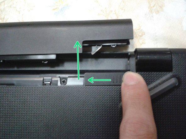 Es más duro que el seguro anterior, traste esto la batería salta