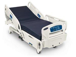 Stryker Hospital Bed Repair
