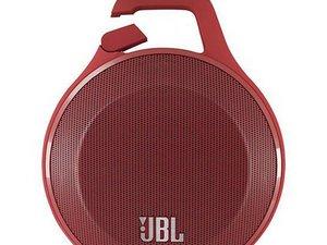 JBL Clip 1