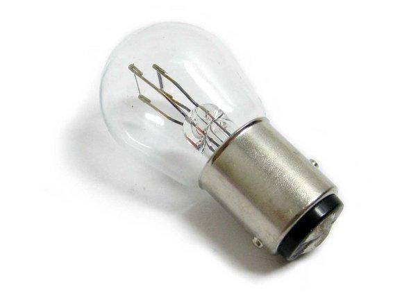 Tail light bulb Main Image