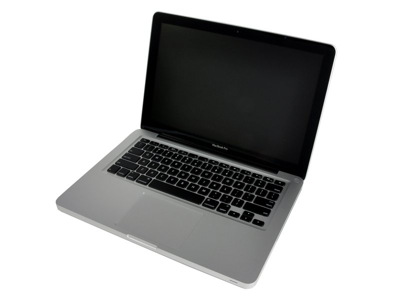 macbook pro 13 unibody mid 2012 repair ifixit rh ifixit com macbook pro mid 2012 user manual user guide macbook pro 2012