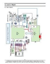 Samsung-GT-I8190.pdf
