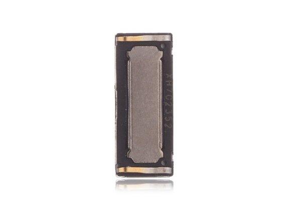 OEM Moto G5s Plus Earphone Earpiece Main Image
