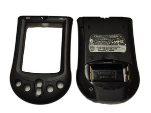 Palm m105 case replacment