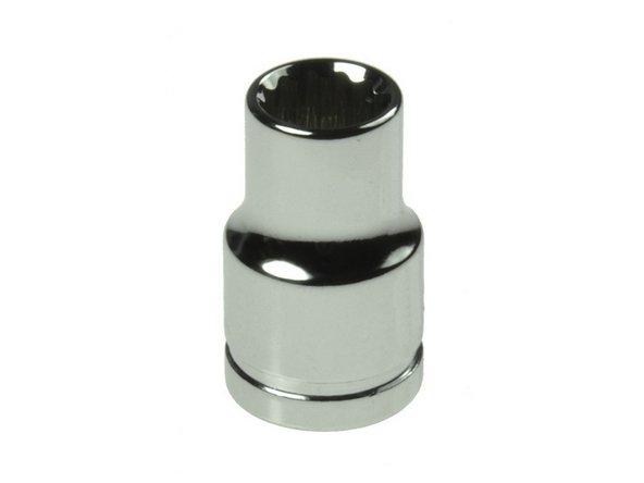 8 mm socket Main Image
